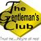 The Gentleman's Club 20171013