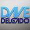 Keepin' Soul mix for 'Soul Ripples' by Dave Delgado @ SONORA FM