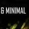 B-lucien Deep tech Minimal#2
