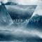 A Water Story - Luca Pusceddu