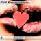 Corazón Aventurero - Deseos Prohibidos - 24-10-16