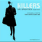 The Killers - Mr Brightside (Jacques Lu Cont`s Thin White Duke Mix)