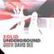 Solid Underground