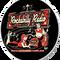 THE BIG RIVER RADIO SHOW (ED 66) - DJ BILLY JOE ROCKER (BRAZIL)