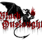 Black Onslaught on Black Void Radio #7