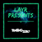 Layr Presents - Trailing Zero (009)