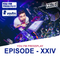 "Episode XXIV - YOU FM ""Press Play"" by Cobus"