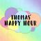 Thomas' Happy Hour - 19/05/2021