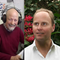 This Week With Penny - Guests Pete Brady and Karl Hansen - 15th March 2019