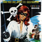CHRONIQUE DVD - Le Tigre des mers - Luigi Capuano - Artus films