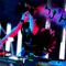DJ Husky - Blue Sky [Trance Mix]