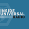 Inside Universal Radio: Hollywood – 20. Universal Finds a Way