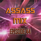 As$A$s Mix : Episode 44
