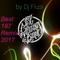 Bonez Mc Raf Camora Maxwell Gzuz Mixtape 2017 by Dj Flusi