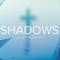 Shadows: Hebrews 12:12-17