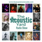 The Acoustic Yard Radio Show Programme 160