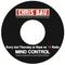 Chris Bau - MindControl 125 @ TM Radio (30-Mar-2017)