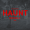 Haunt Weekly - Episode 145 - Yard & Display Haunts