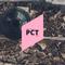 POOLcast 028 - L/N/A