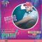 Adelaide 6 Anos - Dj Bruno Finotti #Mixtape