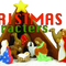 Christmas Characters | Mary & Joseph to the manger - Audio