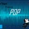 Guía-tequix POP 20/05/2017