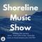 Shoreline Music Show for Ibiza Live Radio # 17 Massimo Lamagna / DJ Mass
