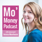 175 Being Intentional with Your Money - Patrick Ens, VP Strategy & Brand at Capital One Canada