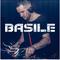 Basile - June Ibiza Mix (Part 2)