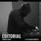 Radio Plato - Editorial Podcast #094 w/ Ilya Gurin-Babayeu