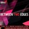 [PODCAST#10] 24.05.15 - Brian Gros @ Between Two Edges - 06AM Ibiza Underground Radio