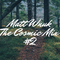 The Cosmic Mix #2