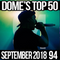 Dome's Mix 94