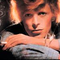 The Soul of David Bowie