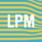 Interfusion - Live @ Letnie Pranie Mózgu 2014 / Bydgoszcz - Poland