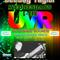 Unity Vibe Radio 05.04.17