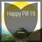 Happy Pill 19 - Glowing