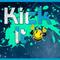 """J-Rod Presents - A """"Kick It"""" Residents Exclusive Mix"""