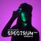 Joris Voorn Presents: Spectrum Radio 131