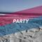 Future Party Mix