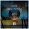 Deep Electronica - APL