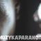 #muzykaparanoika - 15.02.2017