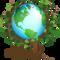 סביבנו- יום איכות הסביבה בכנסת 6.6.2018