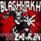 Blashyrkh 2017-09-17
