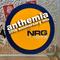 Anthemia 20th Anniversary mix