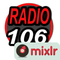 mix 11/9/12