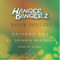 HangerBangerz Radio 003 Featuring: SPINNIN RECORDS
