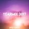 Yearmix 2017