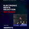 EBSelection ep 64 - Guestmix by MEMPHYS