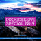 CJ Art - DI.FM 20th Anniversary Progressive Special [December 2019]